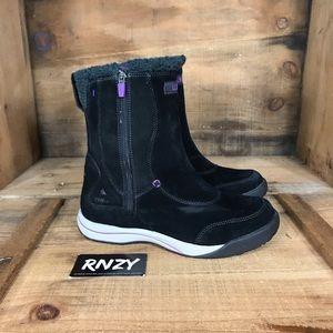 LL Bean Waterproof Tek 2.5 Primaloft Lined Boots